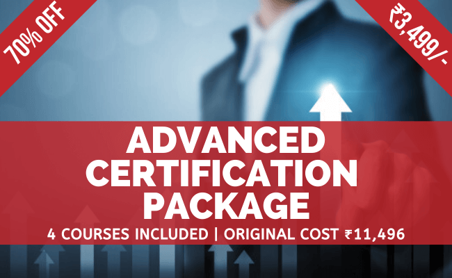 advanced-certification-package