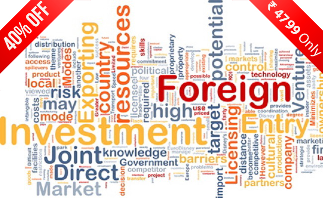 advanced-professional-certificate-course-in-foreign-direct-investment