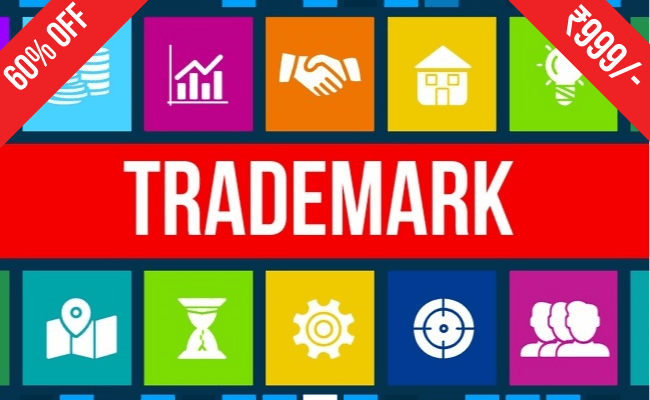 certified-expert-in-trademark-law