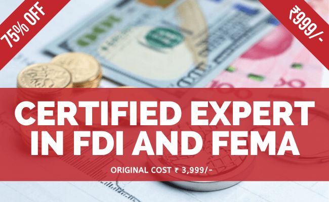 certified-expert-in-fdi-and-fema