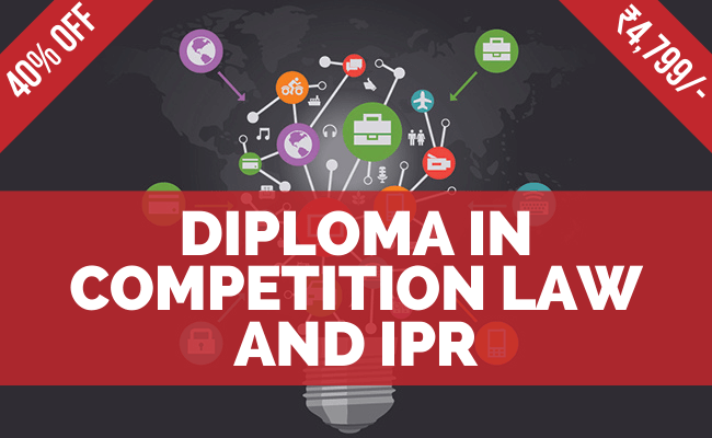 advanced-professional-certificate-course-in-competition-law-and-ipr