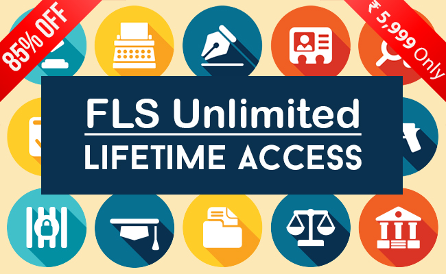 fls-unlimited