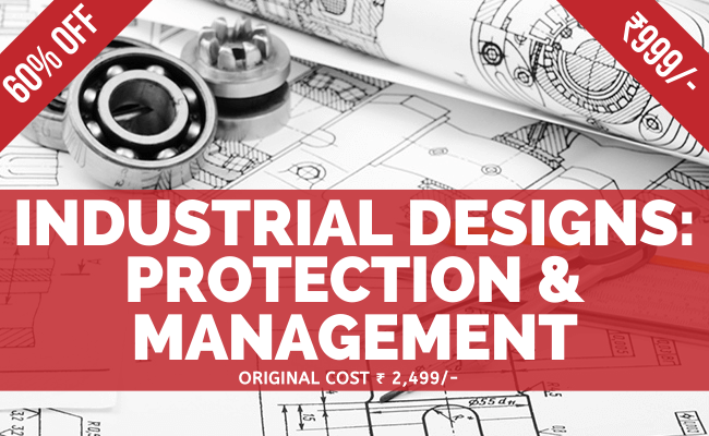 advanced-certification-in-protection-and-management-of-industrial-designs
